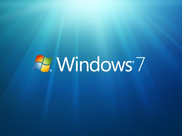 windows7_bloglogo