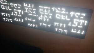 ^568BDA96A184F7D80A63FD3A7081DF994CD18BAA2964176DCC^pimgpsh_fullsize_distr