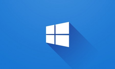 windows_10_logo-wallpaper-1024x768