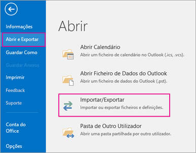 import-outlook